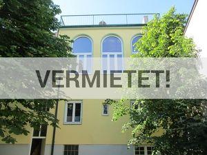 """""""Zentral! Viel Platz! Garten!"""""""