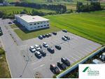 600 m² repräsentative, barrierefreie Büro- bzw. Ordinationsflächen zu vermieten