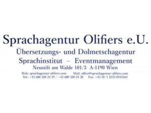 Sprachkurse � Sprachagentur Olifiers