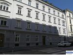 Repräsentatives Büro mit Altstadtflair im urbanen Andräviertel