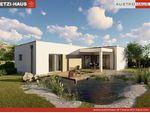 Jetzt Haus inkl. Grund ab € 379.711,- in Micheldorf sichern