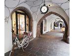 Bestlage: Exklusiver feiner Shop/ Geschäftsraum/ Imagestore ca. 51 m² in der Innsbrucker Altstadt