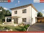 Bad Hall - Ziegelhaus ab € 392.476,- inkl. 818 m² Grund