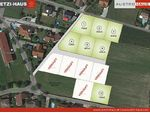 Wunderschöner Grund + Haus in Krenglbach ab € 369.747,-