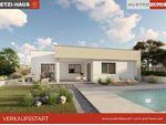 Verkaufsstart Dietach: Ziegelmassivhaus+Grund ab € 390.358,-