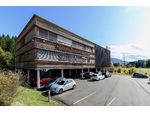 Impulszentrum Zeltweg: Büro mit 24 m²