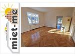 - miet-me - *** Herrschaftliches Wohngefühl mit 60 m² südwest Terrasse *** VIDEOBESICHTIGUNG ***