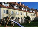 PROVISIONSFREI! Stadtrandlage mit Grünblick günstige 2ZI und 3ZI Wohnungen Parkplatz + Allg.Garten