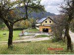 Einfamilienhaus in ländlicher Lage