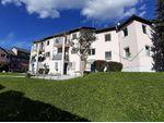 Lichtdurchflutete 2-Raum Wohlfühl-Wohnung mit Balkon in beliebter Lage in Voitsberg! Garantiert hohe Wohnqualität! Provisionsfrei!