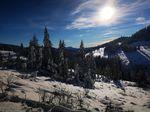 Investoren, Bauträger, Privat:  ca.10 Gehmin. zur 6er Sesselbahn -Ski-/Wandergebiet Lachtal - 7.000 m2 Baugrund in traumhafter Lage, herrlicherFernbli