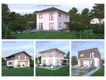 Nahe Waidhofen an der Thaya - Schönes Elkhaus und Grundstück (Wohnfläche - 117m² - 129m² & 143m² möglich)