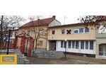 Fußgängerzone Frauenkirchen, Kleinwohnung für 380.- € inklusive Heizungskosten