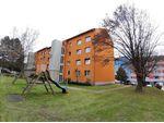 Interessante 3-Raum Wohnung in stadtrandnaher Lage, PROVISIONSFREI