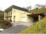 Hochwertig ausgestattetes Einfamilienhaus in Bad Gleichenberg/Nähe