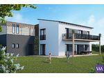 Neubau mit atemberaubender Aussicht in Bad Gleichenberg ...!