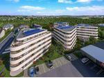 Neue, sonnige Wohnung ab April/Mai 2021 zu vermieten