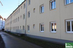 ERSTBEZUG - AUSGEZEICHNETE LAGE! - PERFEKT FÜR PAARE UND FAMILIEN GEEIGNET - NATURNAH