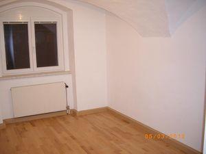 55 m2 Wohnung im Zentrum von Bad Wimsbach