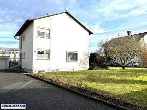 Gepflegtes möbliertes Einfamilienhaus im Zentrum von Gunskirchen
