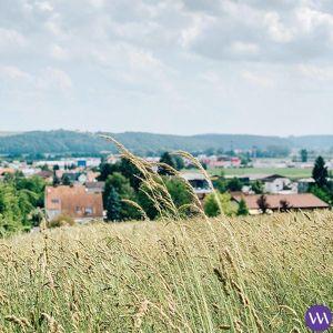 Traumhafte Baugrundstücke in leicht erhöhter Lage in Mühldorf bei Feldbach ..!