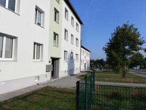 Wohlfühloase mit hoher Lebensqualität im schönen Innviertel - herrliches Familiendomizil - nah am Zentrum von Passau! Provisionsfrei!