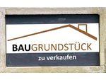 Errichten Sie Ihr Bauprojekt in zentraler Lage von Wr. Neustadt