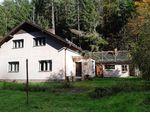 Heimwerkertraum für Naturverbundene - autark leben!