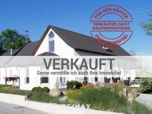 """EXTRAVAGANTER """"Dreikanter"""" im sonnigen Südburgenland **Provisionsfrei für den Käufer**"""