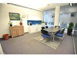 Büroräumlichkeiten mit ca. 105 m² im Zentrum von Bregenz zu vermieten!