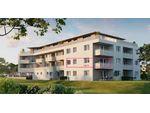 ERSTBEZUG Exklusives Mietobjekt - 3 Zimmer-Wohnung im Ortszentrum von Mondsee
