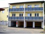 Geförderte 2-Zimmer Wohnung (Top 02) in Murau (Stmk.) zu vermieten!