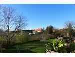 PROVISIONSFREI! Stadtrandlage mit Grünblick günstige 3ZI + Parkplatz Allg. Garten