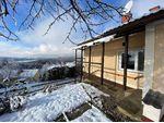 *Toller Ausblick* Schönes Haus auf dem Gniebing Berg mit Ausbaumöglichkeit!