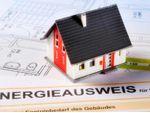 Haus oder Grundstück Bad Waltersdorf - Umgebung gesucht
