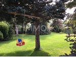Gartenparadies mit Altbaumbestand und kleinem Biotop!