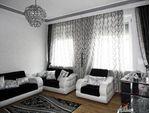 4 Zimmer Wohnung im Zentrum von Wr.Neustadt – auch als WG geeignet!