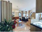 Idyllisches Appartementhaus mit Einliegerwohnung in ruhiger Lage...