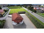 Gewerbeobjekt in Zeltweg ++ ca. 170 m² Nutzfläche ++