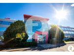 8380 Jennersdorf: Büro- und Reinraumflächen im Technologiezentrum!
