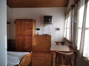 15m2 Studio zentrale Lage in St.Johann/Tirol