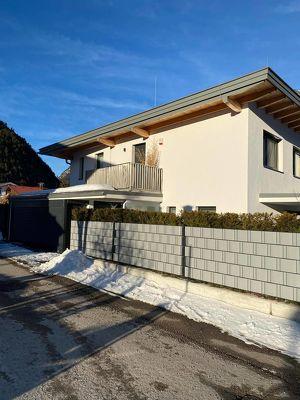 Doppelhaus privat zu verkaufen