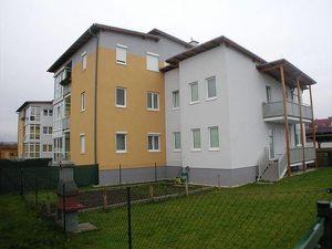 Neunkirchen. Geförderte 3 Zimmer Wohnung | Balkon | Miete mit Kaufrecht.