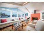 Trendige Maisonettewohnung in zentraler Lage von Kitzbühel