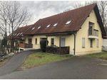 PROVISIONSFREI - Straden - ÖWG Wohnbau - geförderte Miete ODER geförderte Miete mit Kaufoption - 3 Zimmer