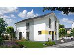 Wir bauen Ihr Einfamilienhaus in Flaurling