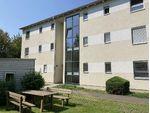 PROVISIONSFREI - Feldbach - ÖWG Wohnbau - geförderte Miete ODER geförderte Miete mit Kaufoption - 3 Zimmer