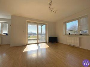Wohnung mit 2 Terrassen im Kurort Bad Gleichenberg ...!