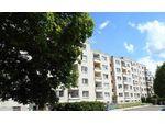 Geräumige 4-Zimmer-Wohnung mit Top-Raumaufteilung und Parkplatz - Familienfreundlich!- Provisionsfrei!