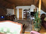 Schönes Haus mit wunderschönem Wintergarten - 0010570